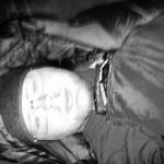 Flyttat in i en tjockare säck.. #alskarattsovaute #skogsmullen by skogsmullen